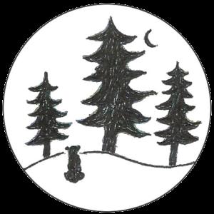 Three Tree Healing Arts
